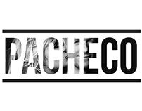 Pacheco Peluqueros