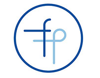 Form Physio, London, Healthcare Identity