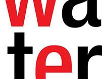 We are Waterloo Branding