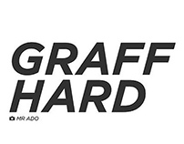 Graff Hard Tumblr