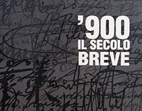 '900 - Il secolo breve