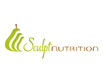 Sculpt Nutrition