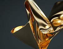 Faber Steel-silk