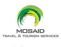 Mosaid Travel & Tourism Service