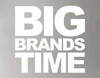 Lotus Center - Big Brands Time