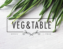 Veg&table