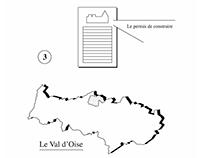 Motion - L'archéologie préventive (SDAVO)