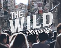 The Wild Company