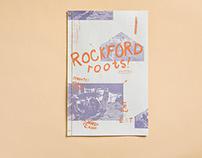 Rockford Roots!