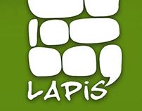 Lapis Bergolo Racconta | Literary festival