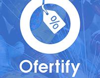 Ofertify App