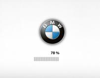 BMW VTD