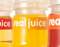 Real Juice