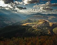 Belintash, Bulgaria