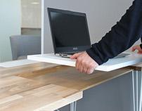 Deskie - Smarter desktop