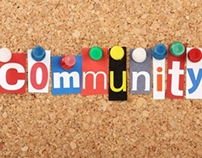 Community Managament