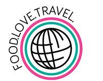 2014: Logos