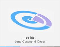 CoBio Logo