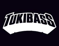 TUKIBASS // Flyers