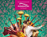 XXI Encuentro Internacional del Mariachi