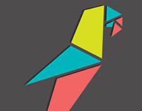 FileStream.me logo