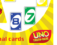 UNO project