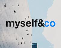 myself&co