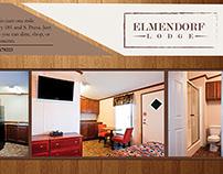 Elmendorf Lodge