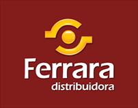 Ferrara Distribuidora