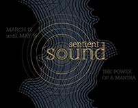 Sentient Sound