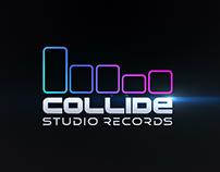 Collide Studios Intro | Client Intro