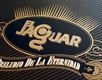 EL Jaguar CD