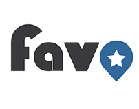 Favo Stationery