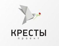 project Kresty