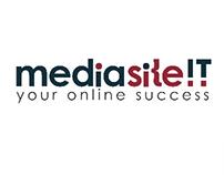 mediasiteit.com