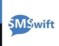 smswift.com