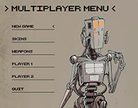 Opposites Multiplayer