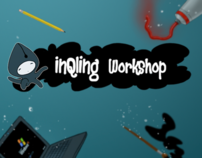 inQling Workshop