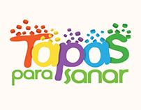 Fundación Sanar