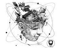 Human Imprint Virus