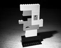 Karl Legofeld