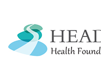Headwaters Health Foundation of Western Montana