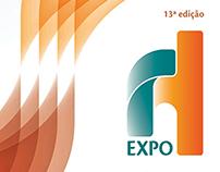 Expo RH'14