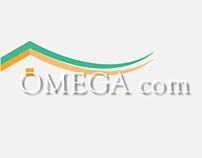 Revue Omega.com n°7