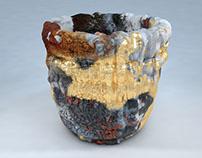 Ceramicx Gold