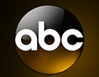 WATCH ABC Windows Phone Application