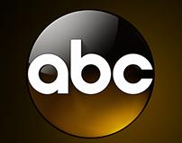 WATCH ABC Windows Phone Application