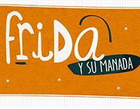 """Centro Cultural """"El Guido"""" - Invitación a evento"""