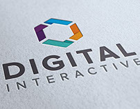 Digital Interactive Branding