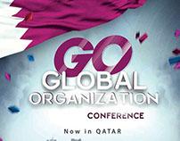 GO Qatar I